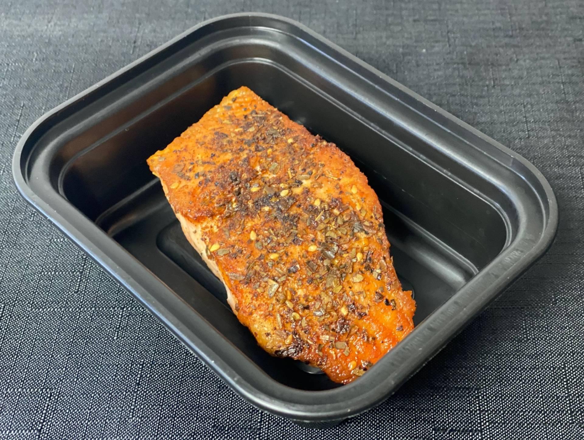 Xtra Single Salmon
